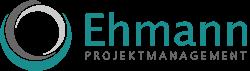 Projektmanagement Ehmann
