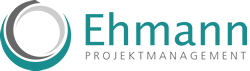 Projektmanagement Ehmann